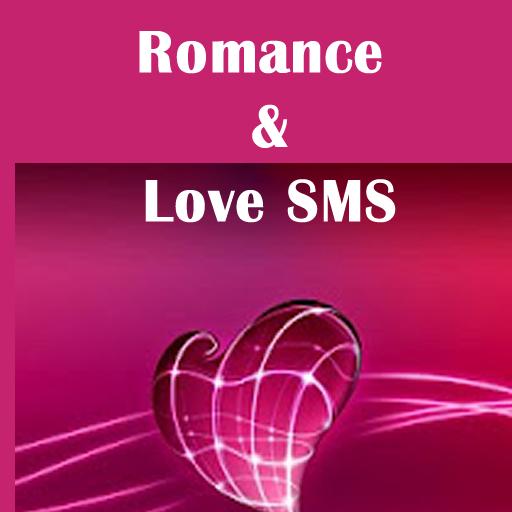 ロマンスと愛のSMS 社交 App LOGO-APP試玩