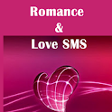 Love and Romance Talk icon