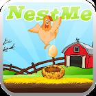 NestMe icon