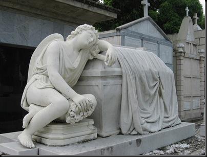 cementerio z01