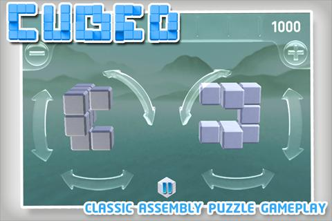 Rubik's® Cube Free on the App Store - iTunes - Apple