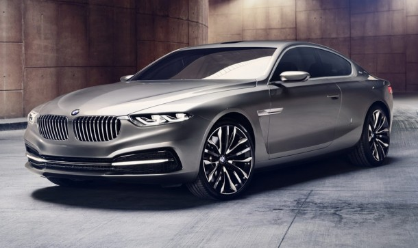 bmw_pininfarina_gran_lusso_coupe_concept_REVEALED