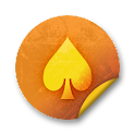 Odds Holdem Free icon