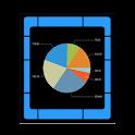 System Diagnostics icon