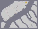 Thumbnail of the map '16-4 Sixteen Shades of Grey'