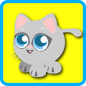 Free Download Cat Sounds and Pictures APK for Samsung
