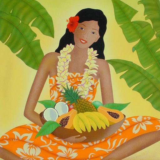 Hilo hawaii strip clubs