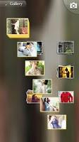 Screenshot of Image & Gallery 3D