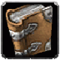 WoW Skinning Guide icon