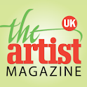 The Artist Magazine icon