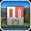 Hradec na Moravicí icon