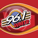WMTR Radio