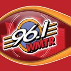 WMTR Radio icon
