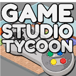 Game Studio Tycoon For PC / Windows / MAC