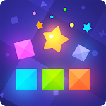 Just Clear All 1.14 Apk