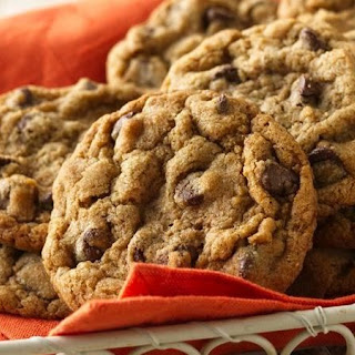 Soft Cookies Whole Wheat Flour Recipes