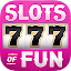 Download Android Game Slots of Fun Free Casino Game for Samsung
