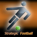 Strategic Football icon