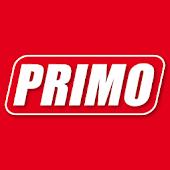 Primo Magazine en TV Gids APK for Nokia