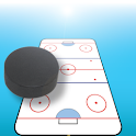 Ice Hockey Manager 12 icon