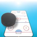 Ice Hockey Manager 12 icon