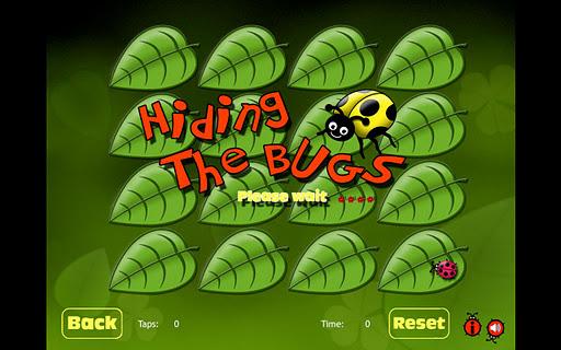 免費下載解謎APP|Ladybugs app開箱文|APP開箱王