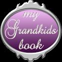 Grandkids InstEbook icon