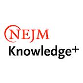 NEJM Knowledge+ IM Review APK for Bluestacks