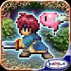 RPG Cross Hearts Arcadia icon