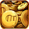 Coin Trip - Free Pusher Game 1.0.1 Apk