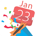 Free Countdown Widget APK for Windows 8