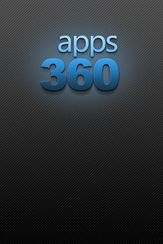 App360底座