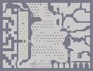 Thumbnail of the map 'Phantasm Fortress'