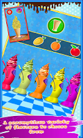 Screenshot of Ice Cream