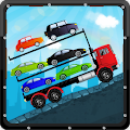 Car Transporter APK for Ubuntu