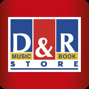 Free Download D&R APK for Blackberry