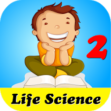 G2 Life Science Reading Comp F