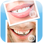 Tooth booth: Got Cavities icon