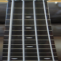 Bass Fretboard Addict icon