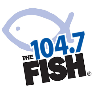 download 104 7 the fish atlanta apk on pc download