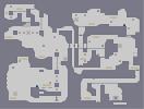 Thumbnail of the map 'Sycorax'