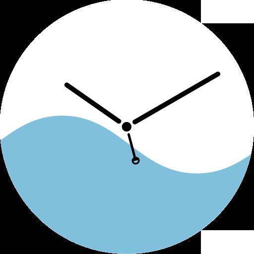Surfline - Watch Face