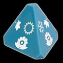 RPG Trek icon