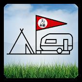 Download SiteSeeker Campsite Finder APK on PC
