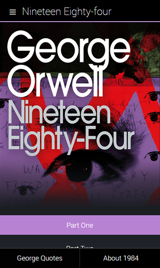 a collection of essays george orwell pdf
