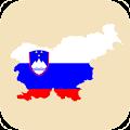 Android aplikacija Mesta Slovenije na Android Srbija