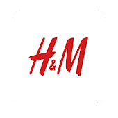 App H&M version 2015 APK