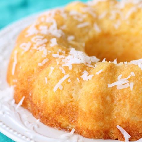 Ww Banana Dessert Recipes