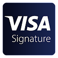 Visa Signature Perks & More