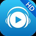 NhacCuaTui HD APK for Bluestacks